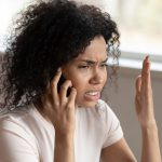 Psychologists Covid-19 hotline floods with calls