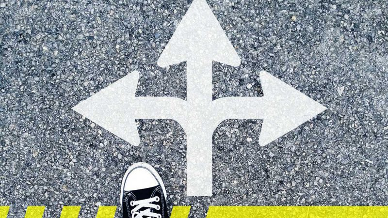 In Times Of Anxiety And Low Mood, Focusing On Past Successes Could Improve Decision-Making